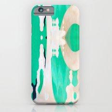 undone iPhone 6s Slim Case