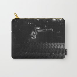 Sound Carry-All Pouch