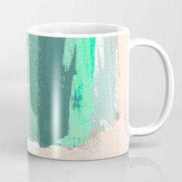 INNOCENT II Coffee Mug