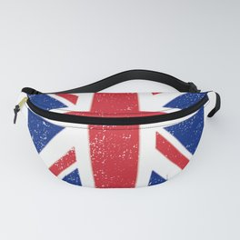 City Of Wolverhampton Gift & Souvenir Product Fanny Pack