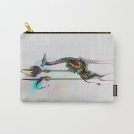 G. thallia Carry-All Pouch