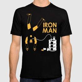 Keg Stand! T-shirt