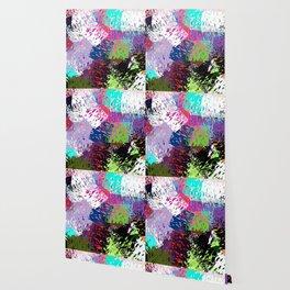 abstarct Wallpaper