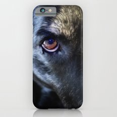 I Have Eyes For You iPhone 6s Slim Case