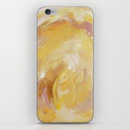 Pink Lemonaid iPhone Skin