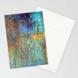 Onions WTF Enhanced Invert Stationery Cards