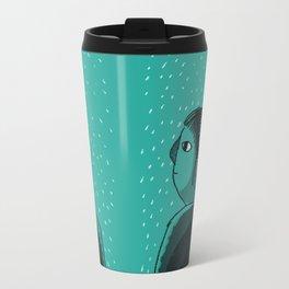 YOU? Travel Mug