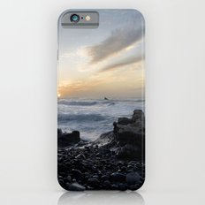 Fuerteventura 1 iPhone 6s Slim Case