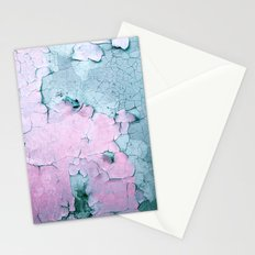 wallpaper series °6 Stationery Cards