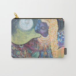 Alight Carry-All Pouch