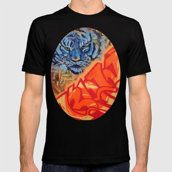 Just Gazing T-shirt