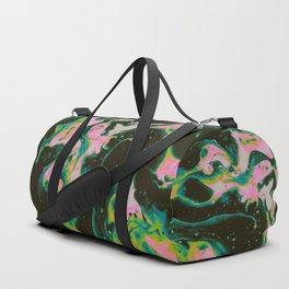 SCIENCE FICTION Duffle Bag