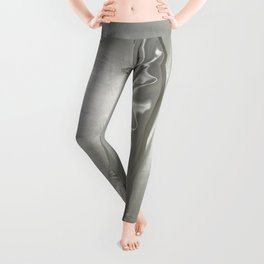 """say no to patriarchy / """"the prudence"""" Leggings"""