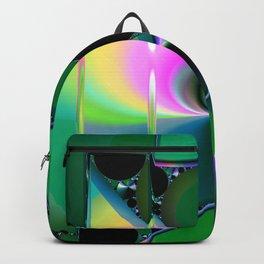 Fractal 76 Backpack