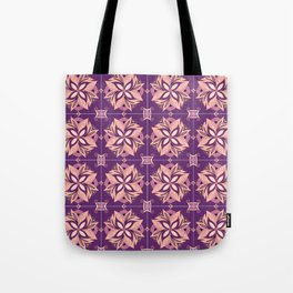 Figueres Tote Bag