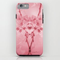 Blossoms for Mackenzie iPhone 6 Tough Case