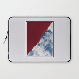 The Louvre Laptop Sleeve