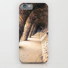 Colonnade iPhone 6s Slim Case