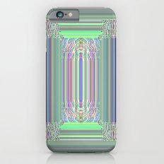 long lintel iPhone 6 Slim Case