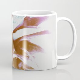 Tropical Top Coffee Mug