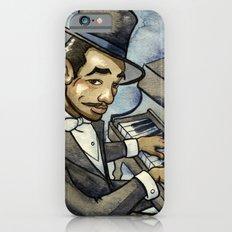 Duke Slim Case iPhone 6s