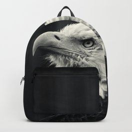 Eagle pride Backpack