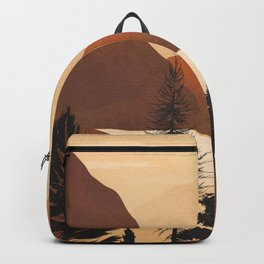 River Canyon Backpack