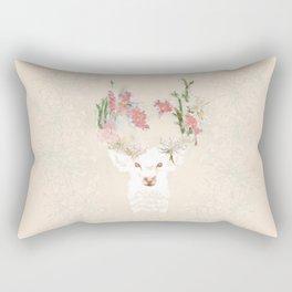 Justin Rectangular Pillow