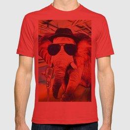 Trunk it Up T-shirt