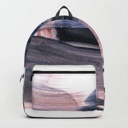 verve 1 Backpack