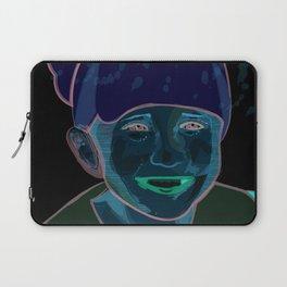 Michelle Tanner Laptop Sleeve