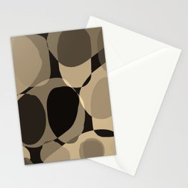Art 212 Stationery Cards