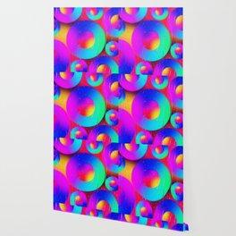 Unknown CXXIX Wallpaper