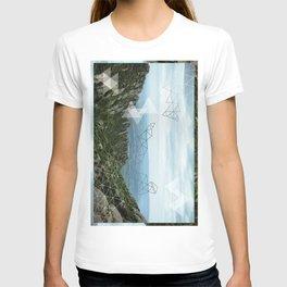 Montserrat, Barca T-shirt