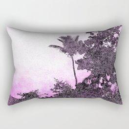 Design 101 Rectangular Pillow