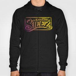 Steezy 2 Hoody