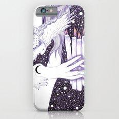 Nightwalker Slim Case iPhone 6s