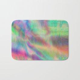 Visual Hallucination, First Stage Bath Mat