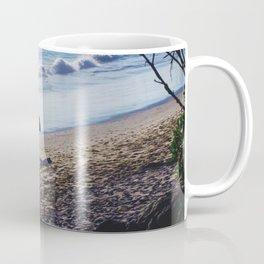The Buddy System Coffee Mug