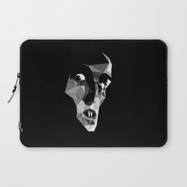 Strigoi Laptop Sleeve