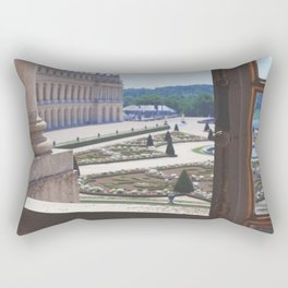 Luxe Look Rectangular Pillow