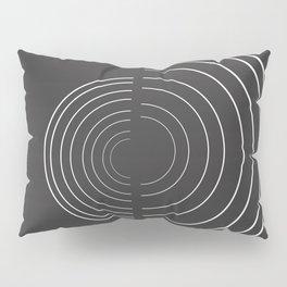 simplicity #minimal #decor #buyart Pillow Sham