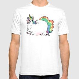Fatticorn T-shirt