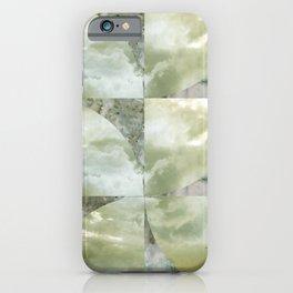serendipity2 iPhone Case