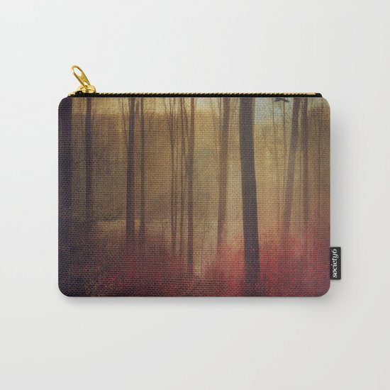 light weavers Carry-All Pouch