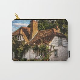 A Chiltern Cottage Carry-All Pouch