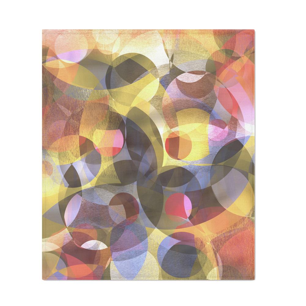Circle_Play4_Throw_Blanket_by_dgilbert