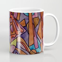 dz,p9////o`fv Coffee Mug