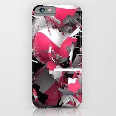 crashedlollipops iPhone 6s Slim Case