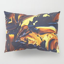 untitled° Pillow Sham